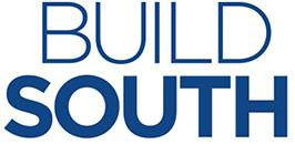Contact Us | BuildSouth Construction
